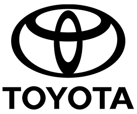 Rouse Hill Toyota Logo